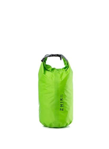 Zhik 6L Drybag